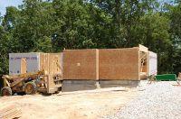 Home for sale: 7606 Keller Way, Crestwood, KY 40014
