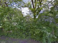 Home for sale: Burgin, Birmingham, AL 35217