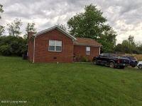 Home for sale: 55 Darlene St., Eminence, KY 40019