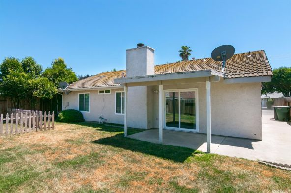 2817 Woodland Ave., Modesto, CA 95358 Photo 16