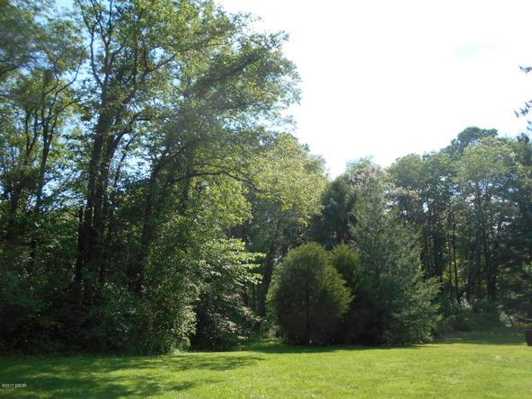 52 Hemlock, Flora, IL 62839 Photo 101