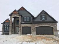 Home for sale: 9748 Tall Grass Trail, Saint John, IN 46373