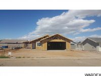 Home for sale: 3333 E. Double O Dr., Kingman, AZ 86409
