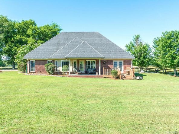 2044 Us Hwy. 82 ., Mathews, AL 36052 Photo 89
