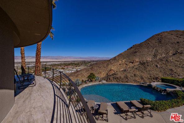 2400 Southridge Dr., Palm Springs, CA 92264 Photo 41