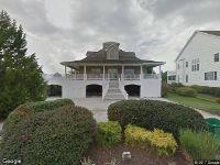 Home for sale: Side, Rehoboth Beach, DE 19971