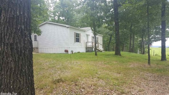 266 Jet Set Dr., Marshall, AR 72650 Photo 5