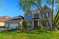 Home for sale: 1229 Richfield Ct., Woodridge, IL 60517