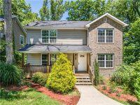 Home for sale: 104 Unadilla Avenue, Asheville, NC 28803