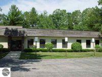 Home for sale: 2800 Aero Park Dr., Traverse City, MI 49686
