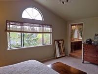 Home for sale: 2116 Carrilllo, Cameron Park, CA 95682