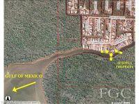 Home for sale: 52 E. Flamingo Dr., Everglades, FL 34139
