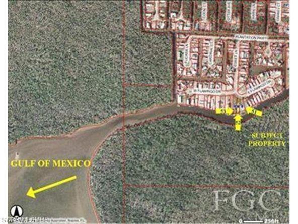 52 E. Flamingo Dr., Everglades, FL 34139 Photo 1