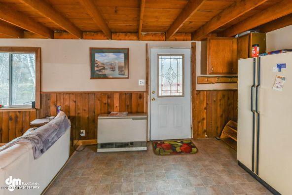 8331 W. Mallard Ln., Wasilla, AK 99623 Photo 8