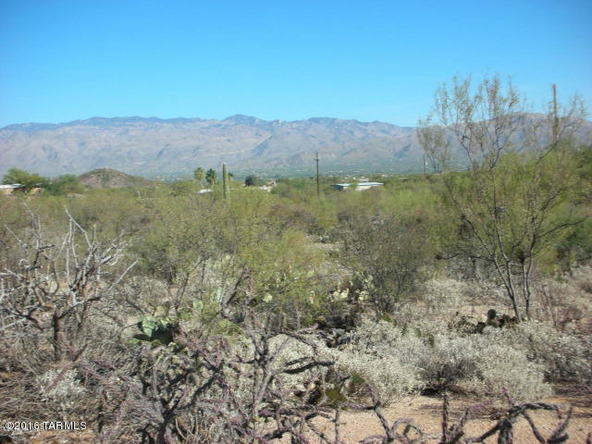 11435 E. Calle Javelina, Tucson, AZ 85748 Photo 6