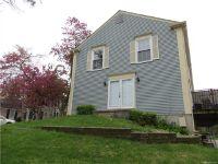 Home for sale: 1319 Wagon Wheel Ln., Rochester Hills, MI 48306