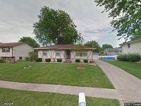 Home for sale: Morningside, Grimes, IA 50111