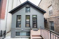 Home for sale: 1508 North Greenview Avenue, Chicago, IL 60642