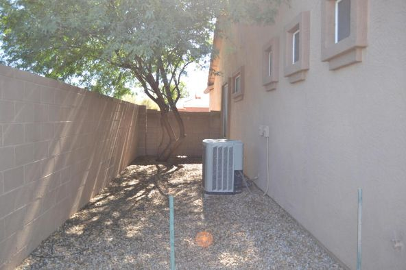 20850 E. Via del Rancho --, Queen Creek, AZ 85142 Photo 28