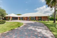 Home for sale: 513 S. Country Club Dr., Atlantis, FL 33462