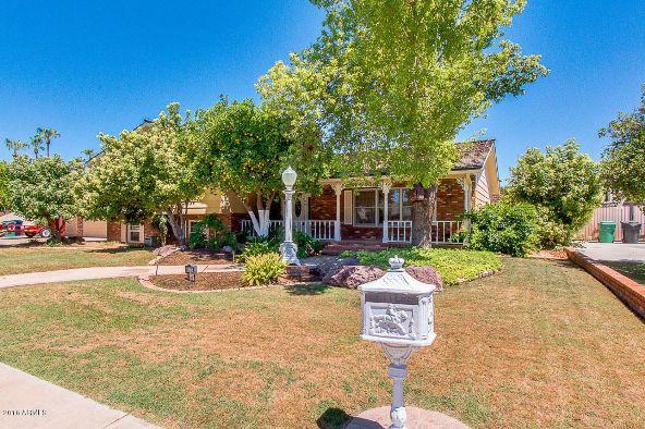 1852 E. Lockwood St., Mesa, AZ 85203 Photo 3
