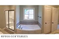 Home for sale: L27 Akers Cir., Eagle River, AK 99577