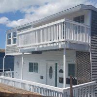 Home for sale: 6 E. Pier, Sausalito, CA 94965