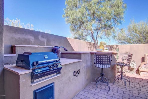 33242 N. 72nd Pl., Scottsdale, AZ 85266 Photo 28