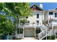 Home for sale: 712 Gardenside Cir. S.E., Marietta, GA 30067