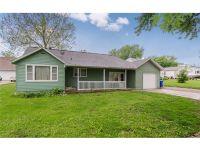 Home for sale: 3905 F Avenue N.W., Cedar Rapids, IA 52405