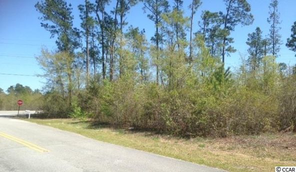 Tbd Hwy. 544 And Page Dr., Myrtle Beach, SC 29588 Photo 3
