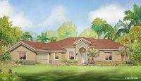 Home for sale: 6908 SE Pierre Circle, Stuart, FL 34997