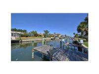 Home for sale: 521 Golf Links Ln., Longboat Key, FL 34228