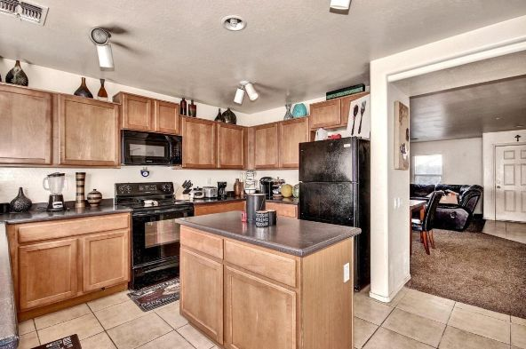 18932 N. Leland Rd., Maricopa, AZ 85138 Photo 7