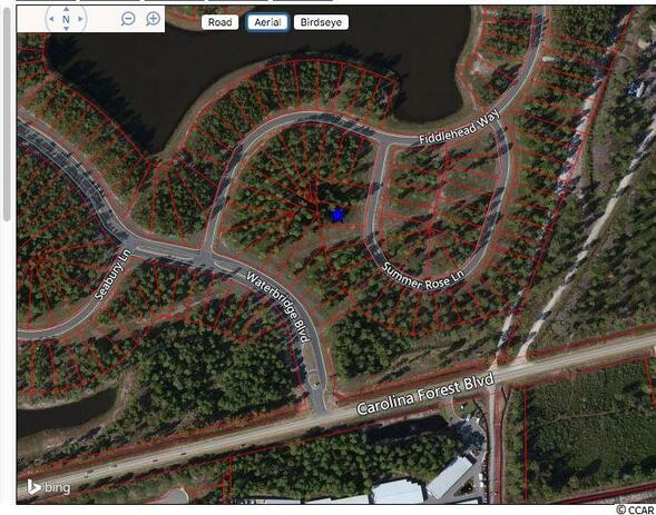 Lot 367 Summer Rose Ln., Myrtle Beach, SC 29579 Photo 20