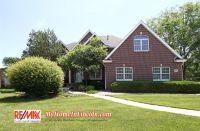 Home for sale: 7262 Parkridge Cir., Lincoln, NE 68516