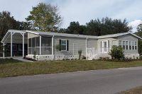 Home for sale: 1808 Aw Gleneagles Rd., Ocala, FL 34472
