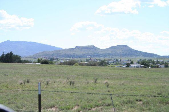 1165 S. Table Mountain Rd., Chino Valley, AZ 86323 Photo 35
