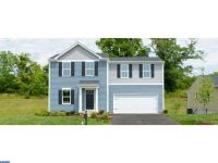 Home for sale: 1600 Marta Dr., Dover, DE 19901