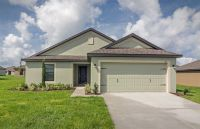 Home for sale: 748 Evening Shade Ln., Lehigh Acres, FL 33974
