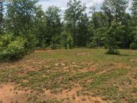 Home for sale: 4661 Davis Rd., Macon, GA 31020