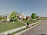 Home for sale: Megan, Newburgh, IN 47630