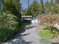 Home for sale: 19th S.E. Dr., Mill Creek, WA 98012
