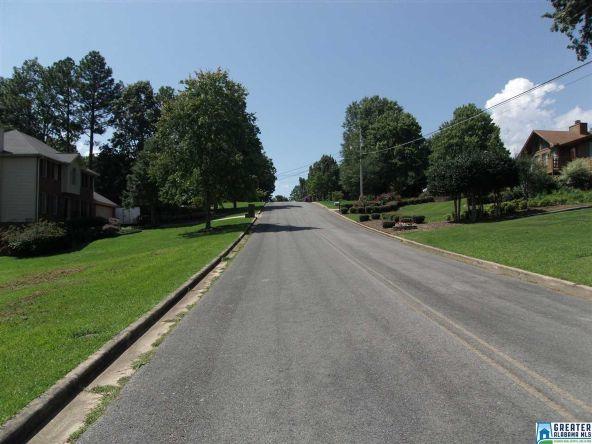 1016 Comanche Trl, Anniston, AL 36206 Photo 41