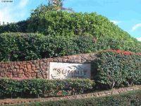 Home for sale: 189 Welau Way, Lahaina, HI 96761