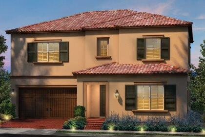 53.5 Bainbridge, Irvine, CA 92620 Photo 2