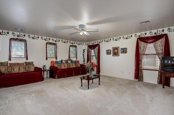 29017 N. Welton Pl., San Tan Valley, AZ 85143 Photo 22