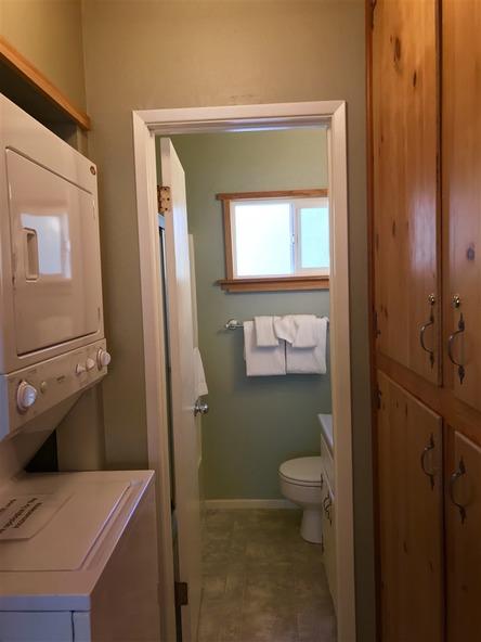 141 Lakeview Blvd. #15, Mammoth Lakes, CA 93546 Photo 11