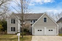 Home for sale: 150 Sconset Ln., Guilford, CT 06437