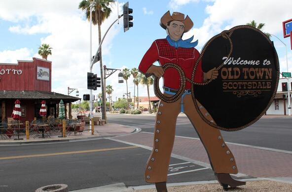 4630 N. 68th St., Scottsdale, AZ 85251 Photo 30